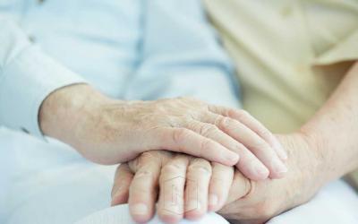 Cirurgia da Mão e Possibilidades de Tratamentos
