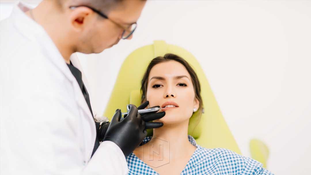 Cirurgia Plástica Estética e Reparadora: Saiba a Diferença